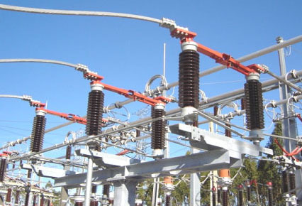 Ingeniería y obras electromecánicas